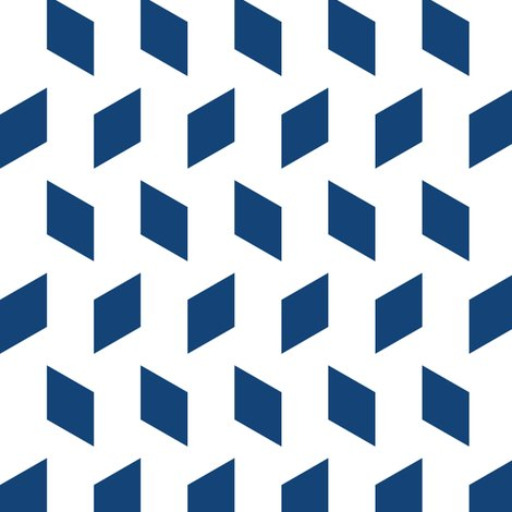 Rrrrhombus_bomb_in_monaco_blue_shop_preview