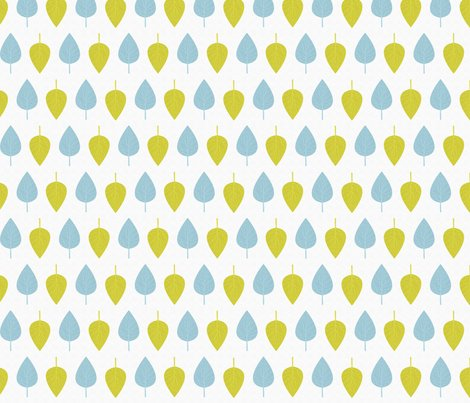 Leaves_blue_yellow_shop_preview
