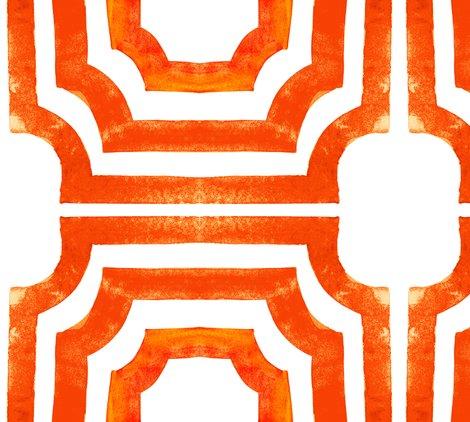 Rrrcestlaviv_latticecitrucx2_shop_preview