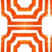 Rrrcestlaviv_latticecitrucx2_shop_thumb