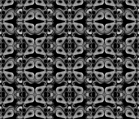 Zatoka fabric by joancaronil on Spoonflower - custom fabric