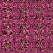 Rrpomegranate_pink_shop_thumb