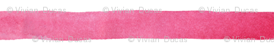 cestlaviv_rainbow (pink) watermelon