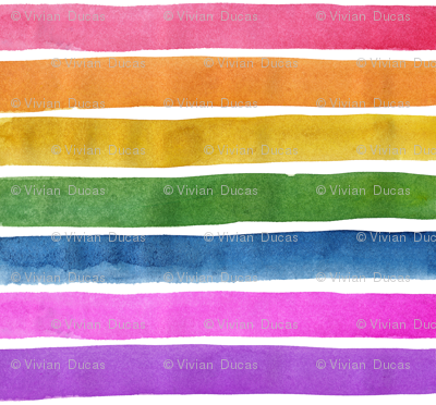 cestlaviv_rainbow REV