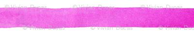 cestlaviv_rainbow (pink) fuschia