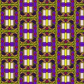 Rrstained_glass_1_shop_thumb