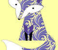 Rrhot-foxes-fabric_comment_262583_thumb