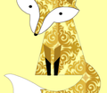 Rrhot-foxes-fabric_comment_262584_thumb