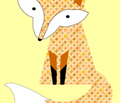 Rrhot-foxes-fabric_comment_262585_thumb