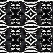 Rsheep_camouflage_shop_thumb
