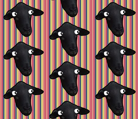 Rsheep_head_on_matisse_stripes_shop_preview