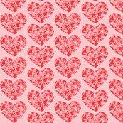 Rvalentine_heart_edit_shop_thumb