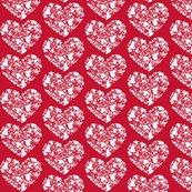 Rrvalentine_heart_edit_shop_thumb