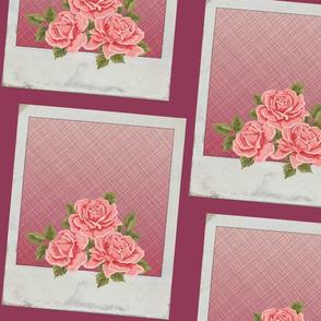 rose memory