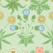 Rdaisy__new__william_morris___original___peacoquette_designs___copyright_2015_shop_thumb