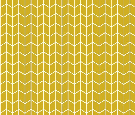 Fabric_mustard_white_shop_preview