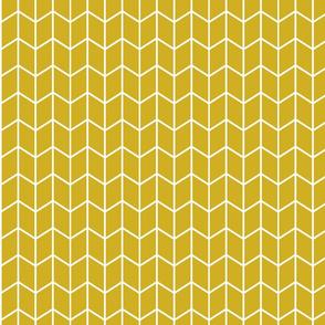 fabric_mustard_white