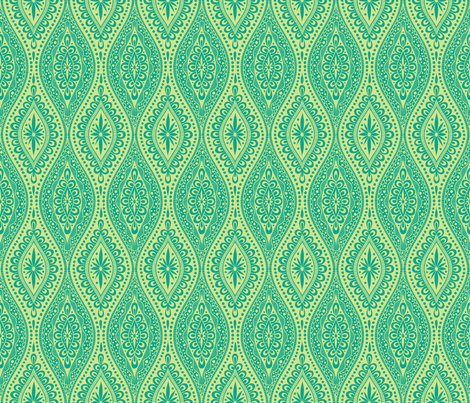 Rscalloped-green_on_green-02-01_shop_preview