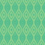 Rscalloped-green_on_green-02-01_shop_thumb