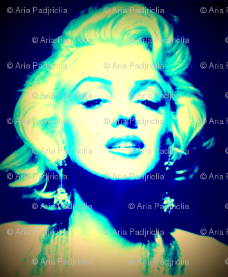 Marilyn_monroe_ed_preview
