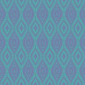 Rscalloped-turq_on_purple-01_shop_thumb