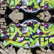 Rrwallgraffiti3_shop_thumb
