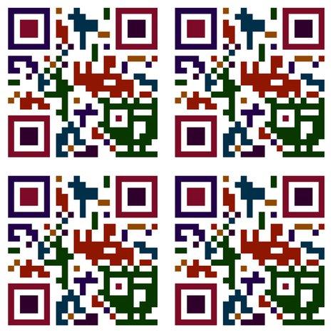 Rrrrlinktomywebsite_-colorfulcopy_shop_preview