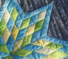 Rquilted_star_rot_comment_312900_preview