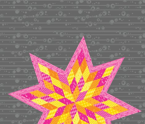 Rquilted_star_rot_pink_shop_preview