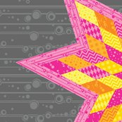 Rquilted_star_rot_pink_shop_thumb
