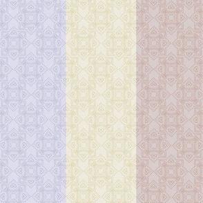 Kayseri Stripe