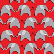 Relephant_repeat_red_shop_thumb