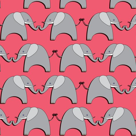 Relephant_repeat_pink_shop_preview