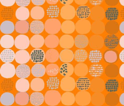 Afro_circles_orange_shop_preview
