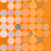 Afro_circles_orange_shop_thumb