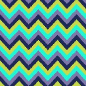 Chevron_ikat_peacock1_shop_thumb