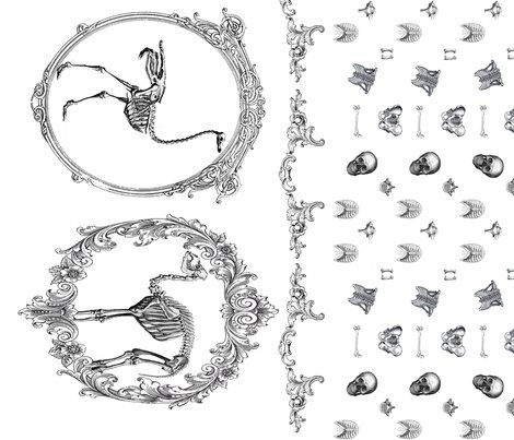 Full_pattern_shop_preview