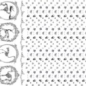 Full_pattern_shop_thumb