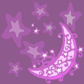 Rrrrlavendermoon_shop_thumb