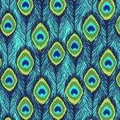 Rikat_peacock_repeat_shop_thumb