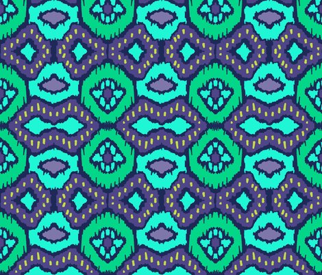 Rikat_coordinate_peacock1_shop_preview