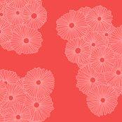 Asters_half_drop_coral_pink2_300_copy_shop_thumb
