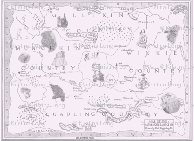 oz_map_big_with_images_2