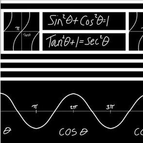 BlackboardTrigonometry