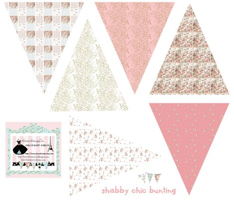 Rshabby_chic_bunting_fabric_shop_preview