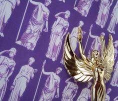 Rzodiac_statues_-_violet_sm_comment_276342_thumb