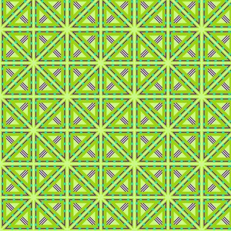 Rzodiac_triangles_sm_shop_preview