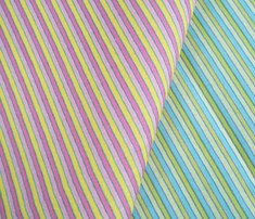 Rzodiac_stripes_-_trickster_mode_sm_comment_278999_thumb