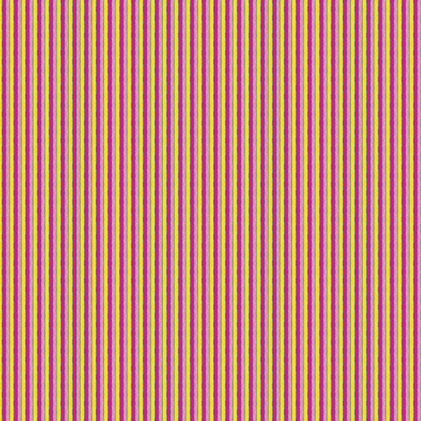 Kolonaki Stripe - Summer fabric by siya on Spoonflower - custom fabric