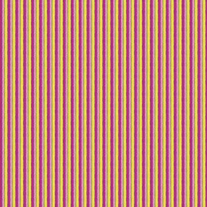 Kolonaki Stripe - Summer